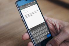 DeviantArt Mobile App