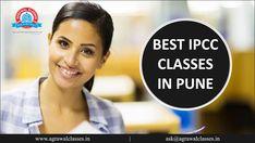 Ca ipcc classes in bangalore dating