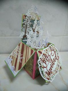 Gift Wrapping, Gifts, The Creation, Gift Wrapping Paper, Favors, Gift Packaging, Presents, Gift, Wrapping Gifts