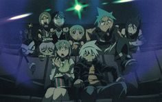 I HAVE SEEN THIS MULTIPLE TIMES AND JUST NOW NOTICED STEIN BEHIND RAGNOROCK