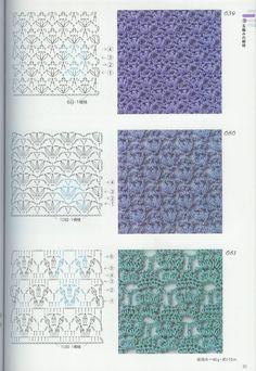 Crochet_Patterns_book+300-19.jpg (1000×1450)