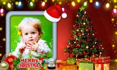 happy-christmas-day-2016-happy-christmas-day-quotes-2016-happy-christmas-day-wedding-2016