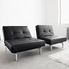 Innovation Splitback Deluxe Multifunctional Chair   YLiving