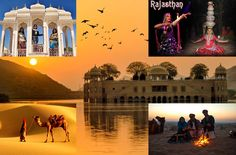 How to Plan for Rajasthan and Find the best Rajasthan Tour Package Read Here full story https://bit.ly/2p2OQ0d  Contact:  +91-9414969491 Visit us: https://www.royaladventuretours.com/ #Rajasthan_Tour_Package #Jaipur_Tour_Package #Jaisalmer_Tour_Package #How_to_plan_for_Rajasthan