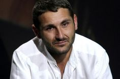 Omicidio Rea: a Perugia il processo a Salvatore Parolisi per rivedere al ribasso la pena