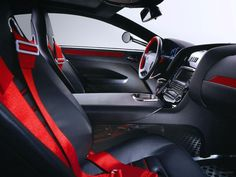 #Luxurious #Car #Interior #Designs