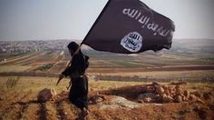 la-proxima-guerra-estado-islamico-puede-preparar-ataque-simultaneo-contra-israel