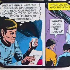 What #geek wouldn't want a set of #startrek coasters?
