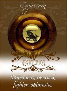 Moon in Cancer sensible, soulful, romantic. Astrology Signs, Zodiac Signs, Zodiac Art, Cancer Astrology, Astrological Sign, Zodiac Capricorn, Gemini Art, Aquarius Traits, Leo Traits