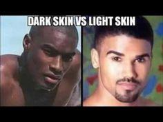 Light Skin Men, Dark Skin Men, Beautiful Men Faces, I Am Beautiful, Cute Black Guys, Cute Guys, Chocolate Men, Soul Brothers, How To Look Handsome