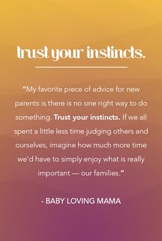 Tough Parenting Quotes is a set of great advice for parenting. Find More Tough Parenting Quotes Ideas 05 Hard Quotes, Advice Quotes, Mom Quotes, Encouragement Quotes, Daily Quotes, Success Quotes, Funny Quotes, Mom Advice, New Parent Quotes