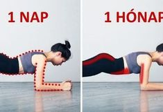 30 Days hip dip workout challenge - My Amazing Stuff Dip Workout, Tummy Workout, Plank Workout, 30 Day Plank Challenge, Workout Challenge, Yoga Position, Before Bed Workout, Toned Tummy, Hips Dips