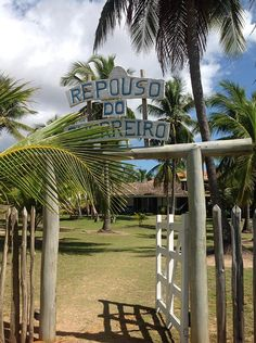 casa Barra Grande/Maraú