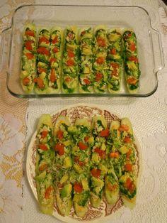 Raw Vegan Living : 4 Low-Fat Raw Vegan Pizza Recipes