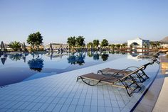 Tired of this weather? How about booking a holiday to brighten up your day. Staying in the Hilton Dalaman with spectacular mountain views, all-inclusive from saving Hilton Hotels, Hotels And Resorts, Best Hotels, European Holidays, Luxury Holidays, Hotels In Turkey, Luxury Escapes, Hotel Deals, Mountain View