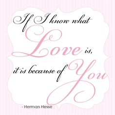 Wedding Card Quotes Fair Hold Onto Eachother Quotes  Pinterest  Audrey Hepburn Quotes Review