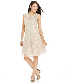https://www.lyst.co.uk/clothing/betsy-adam-petite-illusion-embroidered-belted-dress-champagne/?product_gallery=51702155