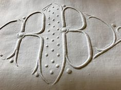 Your place to buy and sell all things handmade Linen Sheets, Linen Bedding, Fancy Hands, Flax Plant, Shoe Molding, Shops, French Decor, How To Antique Wood, Cottage Chic