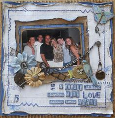 Just plain WOW.  http://www.scrapbook.com/gallery/image/layout/3561879.html