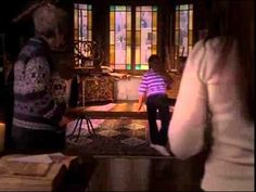 Charmed Season 4 Episode 14 : The Three Faces of Phoebe Free Tv Shows, Season 4, Faces, Charmed, Music, Youtube, Musica, Musik, Face