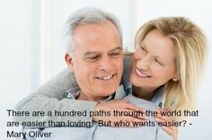 Life Insurance Quotes Over 50 Life Insurance For The Over 50S If You're Over 50 The Alternative .