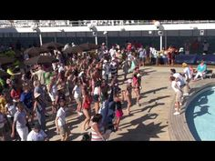 MSC Cruises in South Africa 2020 / 2021 Msc Cruises, Sail Away, Dance Moves, South Africa, Sailing, Opera, Travel, Candle, Viajes