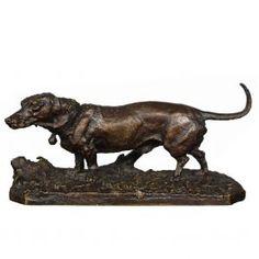 39 idees de les bronzes animaliers