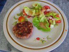 Croquettes de jambon Ham, Slow Cooker, Tacos, Ethnic Recipes, Cooking Videos, Pork, Meat, Other Recipes, Favorite Recipes