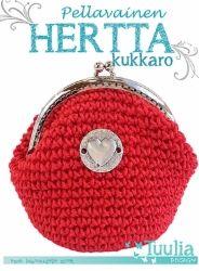 DIY-ohje_HERTTA-kukkaro_1.jpg&width=200&height=250