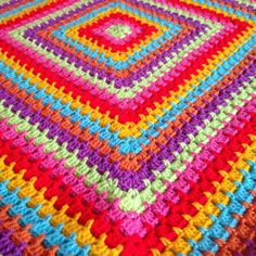 EssHaych Crochets