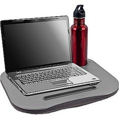 Portable Laptop Cushion @ just 39aed only!#hstdeals #shopping #to_order_call_whatsapp_0n_0509383829 #validtillstocklast...