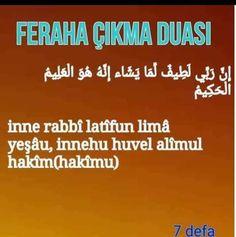 Allah Islam, Prayers, Asd, Beans, Prayer