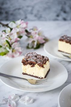 My Recipes, Cooking Recipes, Tiramisu, Cheesecake, Food And Drink, Ethnic Recipes, Amazing, Chef Recipes, Cheesecakes