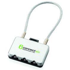 #locksmith-brighton.co.uk/ #brightonlocksmiths