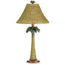 100 Beach Themed Lamps Coral Lamp Nautical Lamps Coastal