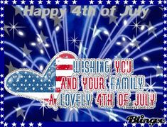 Best Happy Of July Images Fourth Of July Pictures Quotes Greetings Photos Messages Wishes Cards Pics Sayings Clipart with The American Flag Images Free Happy July 4th Images, 4th Of July Gifs, Fourth Of July Quotes, Happy4th Of July, 4th Of July Photos, Happy Fourth Of July, July 4th Pictures, Prom Pictures, Happy Independence Day Usa