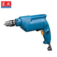 >>>Coupon CodeProfessional Drilling Machine Electric Mini Drill FF04-10 220V Adjustable Speed Minidrill Power Tools Ferramentas EletricaProfessional Drilling Machine Electric Mini Drill FF04-10 220V Adjustable Speed Minidrill Power Tools Ferramentas EletricaLow Price...Cleck Hot Deals >>> http://id349025167.cloudns.ditchyourip.com/32740635844.html images