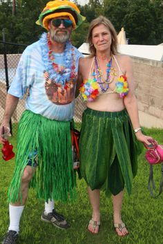 Jimmy Buffett Outfits for Women.....Found our outfits for the ... a0270c70963