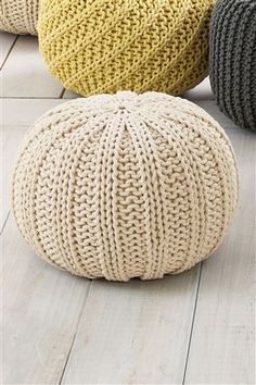 Double Knitted Pod from Next