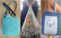 Drawstring Backpack, Backpacks, Red, Bags, Fashion, Handbags, Moda, Fashion Styles, Backpack