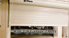Local garage door repair company in Round Lake Beach IL, provided from Round Lake Beach IL 60073 http://garagedoorrepairroundlakebeachil.com/