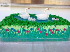 Kids Rugs, Sweets, Desserts, Cakes, Home Decor, Sweet Pastries, Tailgate Desserts, Deserts, Decoration Home