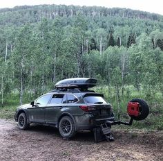Subaru 2016, Subaru Suv, Subaru Wrx Hatchback, Lifted Subaru, Subaru Forester, Subaru Outback 2015, Subaru Outback Offroad, Subaru Outback Accessories, Subaru Tribeca