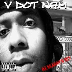Check out Vietnam of Detroit on ReverbNation