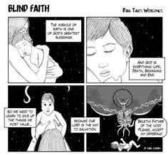 Blind Faith.jpg
