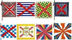Tercios de España Conquistador, 17th Century Clothing, Thirty Years' War, Napoleonic Wars, Military History, Coat Of Arms, 16th Century, Renaissance, Malta