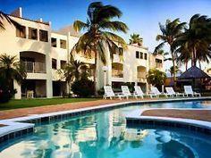 Divi Dutch Village Beach Resort, Aruba