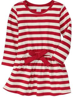 11ddc7129 14 Best Christmas pajamas images