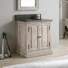 Pictures In Gallery  Inch Bathroom Vanities You ull Love Wayfair