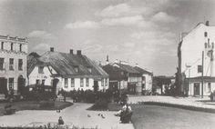 Riiamägi 1938